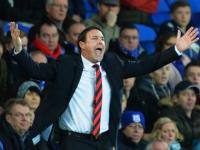 EPL: Inevitable happens as Cardiff sack Mackay after dispute with owner
