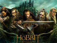 The Hobbit review: A middle earth version of Die Hard