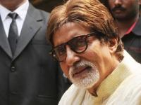 In just 7 months, Big B dials Rs 10 crore profit from Justdial