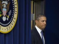 Obama launches programme to hard sell healthcare overhaul