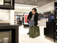Gucci to L'Oreal: Luxury brands step up battle to target travel shoppers