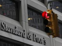 New credit raters struggle to break stranglehold of 'big three'
