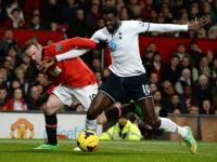 EPL wrap United's defeat underlines need for new signing