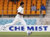 Ranji Mithun, Vinay shine as Karnataka sniff first innings lead over UP