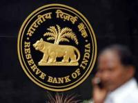 Lower inflation may give RBI room to hold policy rate: Poll