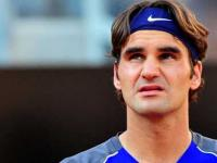 From Roger to Rafa, plenty of intrigue ahead of the Australian Open