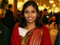 MEA questions <b>Devyani</b> <b>Khobragade</b>'s integrity, says got passports for daughters by wrong means