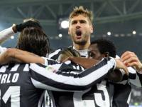 Serie A: Juventus open nine-point lead after beating Inter