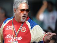 JSW group reportedly close to $100 million takeover of Mallya's Royal Challengers Bangalore