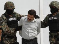 Top Mexico cartel will keep on selling drugs despite leader's arrest