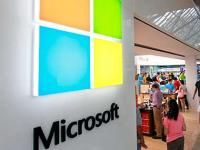 Technical support scam: Microsoft sues Indian company that duped US citizens