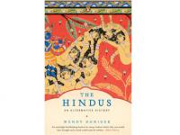 Full text: The petition that caused Penguin India to withdraw The Hindus