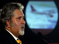 Banks anywhere else would've settled with Mallya: But nowhere else would he get loans