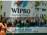Wipro, Tata Power only two Indian firms among world's most ethical cos