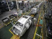 Dongfeng deal buys time and new blood for Peugeot