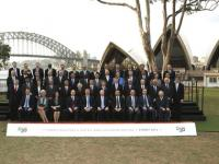 G20 agrees on stricter rules to close tax loopholes, make MNCs pay