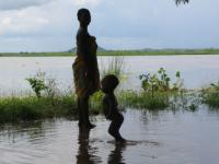 Climate report: Global warming's impact on humans far more immediate