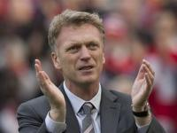 Banned chips at Man United because some players were fat, says Moyes
