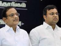 The truth is out? Karti Chidambaram holds benami assets globally, says report