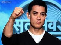 Best wishes and more: Aamir <b>Khan</b> wishes luck to <b>Imran</b>, Kangana for &#x27;Katti Batti&#x27;