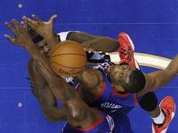 76ers equal team mark with 20th straight loss