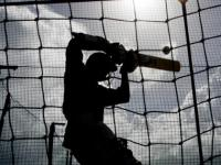 Baroda pip UP in thriller to win Syed Mushtaq Ali Trophy