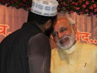 Who is afraid of Modi? It's intellectuals, not Muslims