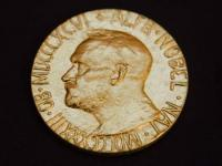 Nobel Prizes: Snowden for Peace, chili research in medicine top list of predictions