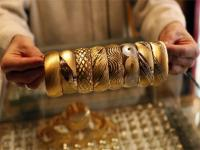 India's Q1 gold jewellery imports rose by 10% to Rs 696 cr: GJEPC