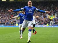 Lallana, Barkley, Lambert in England squad for World Cup