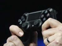 Either none or one too many: Now there are two JVs to sell PlayStation consoles in China