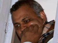 Political parties, women's rights activists condemn Somnath Bharti's 'beautiful women' remark