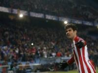 If Chelsea wants Costa, they must pay buyout clause: Atletico president