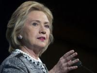 Benghazi probes 'more of a reason to run' for Prez in 2016: Clinton
