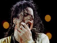 Fans mark 5th anniversary of 'King of Pop' Michael Jackson's death