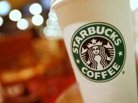 Starbucks rolls out online college program for its workers at discounted rates