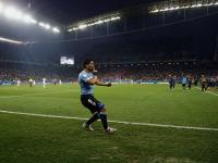 Can recovering Italy halt Suarez blitz in do-or-die clash?