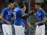 Italy: The teams and the stars