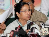 Mamata gets Modi's fulsome praise for work in West Bengal
