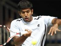 Davis Cup: India need experience to tackle Serbia, says Bopanna