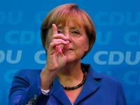 Angela Merkel, Germany's 'mom': 10 years in office and still unstoppable