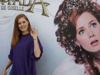 Disney confirms 'Enchanted 2', main actors expected to return