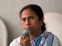 BJP urges Home Ministry to seek report from Mamata govt on TMC violence