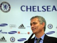 One sack too many: Jose Mourinho will move on, but Chelsea are now stuck in a rut