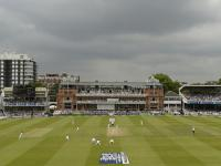 Statistical Preview: All you need to know about Lord's