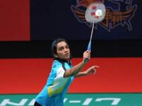 What India expects: The best medal prospects at the Commonwealth Games
