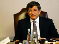 Turkey foreign minister Ahmet Davutoglu likely to take over party leadership