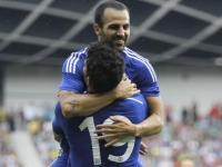 Premier League Preview: It's the title or nothing for Mourinho and mighty Chelsea
