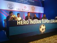 ISL 2014 schedule to be confirmed by end of August