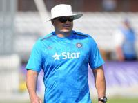 England vs India: Penney, Dawes make Team India 'sweat' one more time